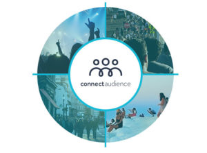 connectaudience review